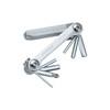 Topeak LumiTool 7 Miniwerkzeug